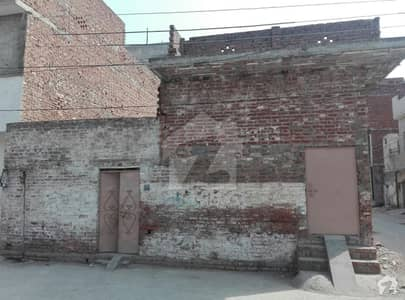 Single Storey Houses Available For Sale