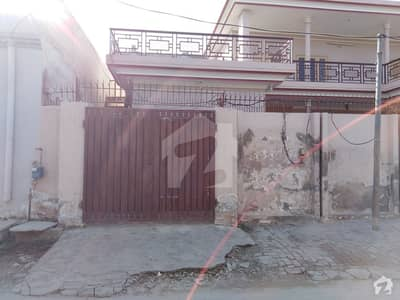 12 Marla Upper Portion Is Available For Rent