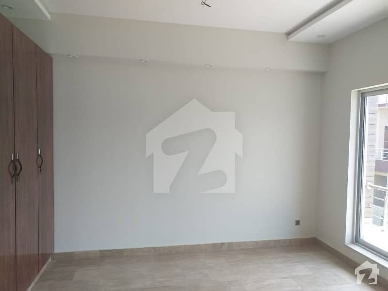 100 %Original Pics    6 Marla Brand New Luxury Lavish House For Rent In state Life housing Society lahore Phase 1 Opposite to DHA Phase 5