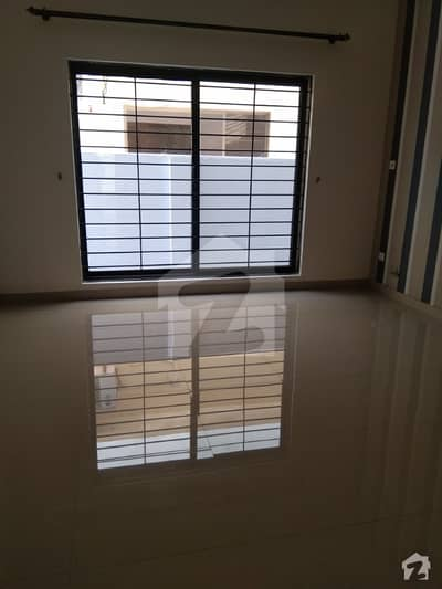 1 Kanal Brand New Lower Portion For Rent In Sector C Dha Phase 2