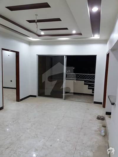 5 Marla house for Rent DHA PHASE 9 TOWN A BLOCK