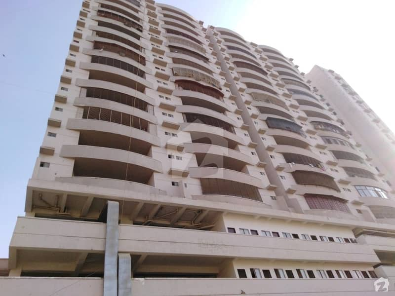 Luxurious Royal Residency Apartment In Civil Line
