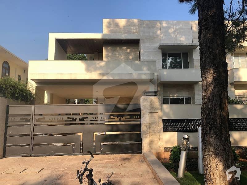 E7 HOUSE FOR SALE