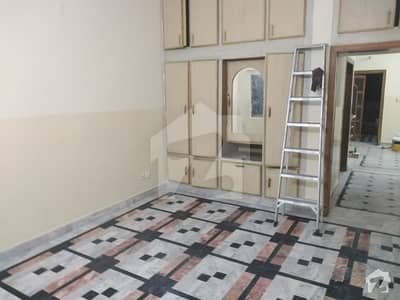Rawal Town 2nd Floor Portion Is Available For Rent