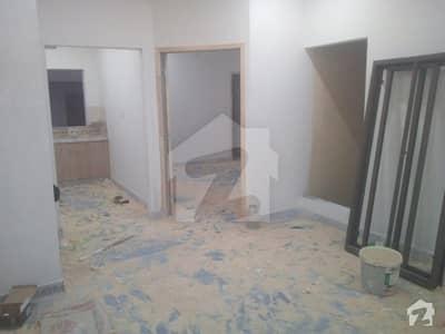 3 Marla Flat For Rent Near A Block DHA