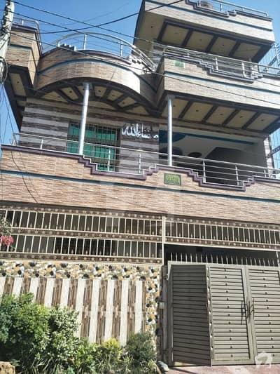 k. r. l road chatri chok triple story house