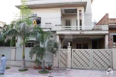 House Number 632 Street 7577 Sector 2 Gulshan Abad Adyala Road Rawalpindi