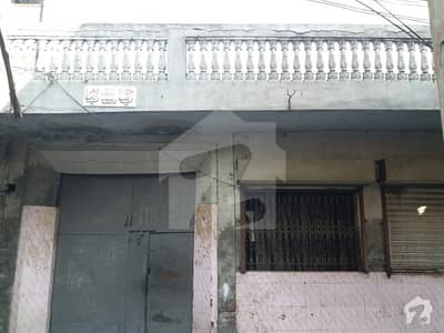Main Sansi Road - House For Sale