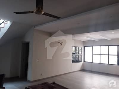 1 Kanal Commercial Use House For Rent Office Use In   Gulberg