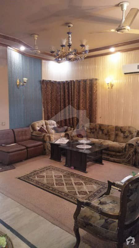LOW PRICE LOWER PORTION AVAILABLE FOR RENT