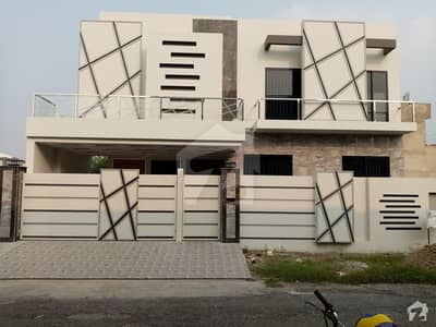 House Is Available For Sale In Garden Town