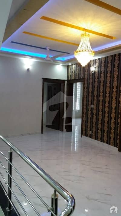 Outclass Upper Portion 666 Sq Yards For Rent in G 14 with Super Accommodation