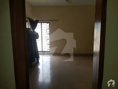 1 Kanal Upper Portion 4 Beds Beautiful And Loyalty Portion