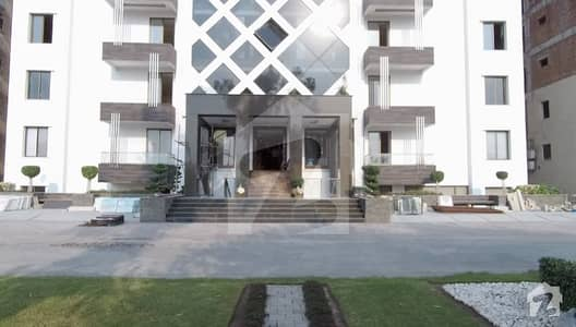 Penthouse For Sale DHA Phase 8 Air Avenue Lahore