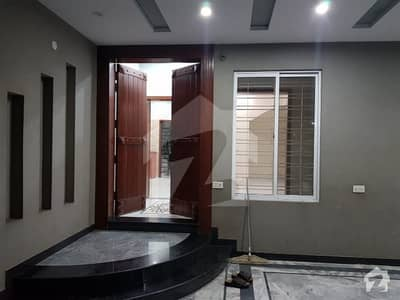 16 MARLA BRAND NEW LUXURY HOUSE FOR RENT IN BAHIRIA TOWN LAHORE