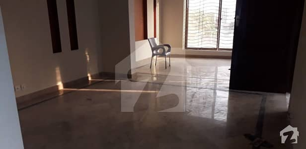 Beautiful Upper Portion For Rent in Lahore Fazaia Housing Scheme
