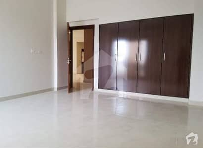 5 Bedrooms Apartment for Rent in Navy Housing Scheme Karsaz Karachi