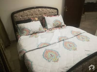 2 Bed Furnished Apartment Is Available For Sale In Bahria Town
