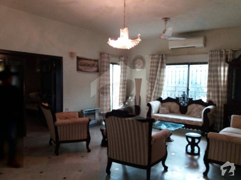 E11 House For Sale Beautiful Location House Is Available For Sale
