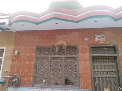 House For Sale In Gulabad