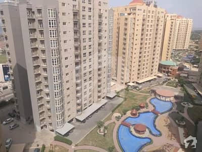 Dha Phase 8 Creek Vista Penthouse For Rent