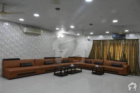 8 KANAL LUXURY FARMHOUSE FOR EVENTS AND PROGRAMS AVAILABLE FOR RENT ON BARKI ROAD