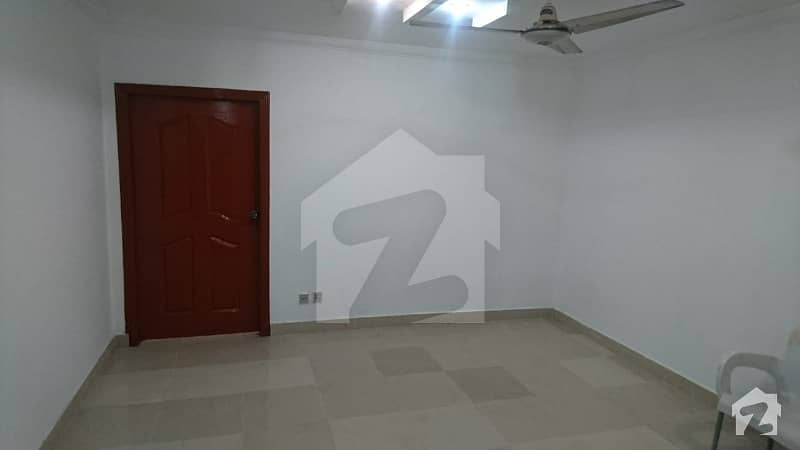 1 Bedroom Apartment in Bahria Phase 8 Hub Commercial