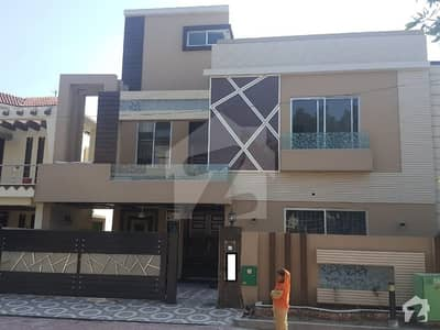 Facing park Brand new upper portion with gas available for rent