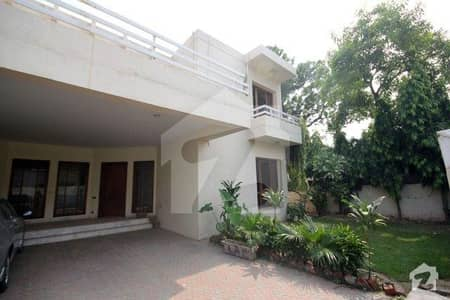 Chohan Offer 14 Marla House Available For Rent In Main Cant