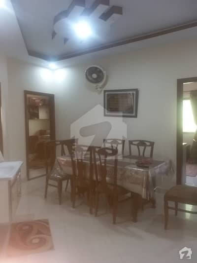 FLAT FOR SALE NEAR SHAHEEDEMILLAT ROAD