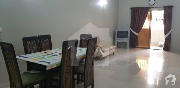 Neat And Clean 3 Bed Apartment In Soldier Bazar