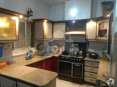 Eastern Pride 1st Floor West Open Flat Available For Sale On Good Location