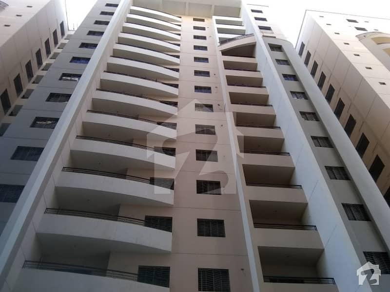 صائمہ رائل ریزیڈینسی راشد منہاس روڈ کراچی میں 3 کمروں کا 8 مرلہ فلیٹ 1.75 کروڑ میں برائے فروخت۔