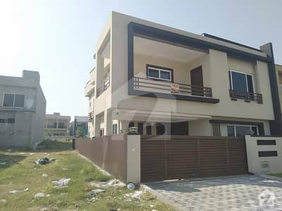 Beautiful Location House For Sale