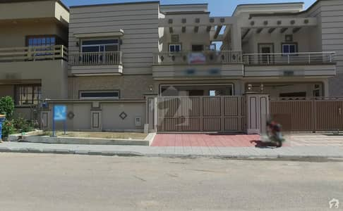 Bahria town phase 8  Block D house for sale Brand new