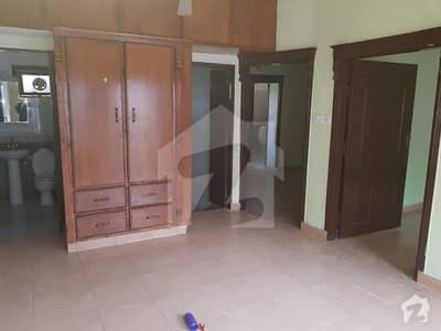2540 House For Sale