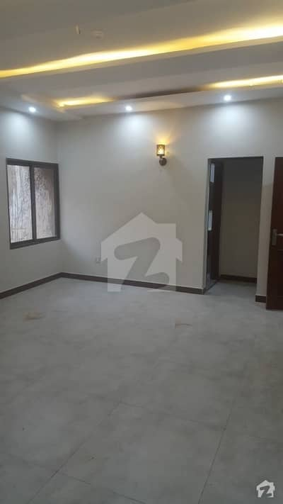 SEA VIEW APARTMENT FULLY RENOVATED GROUND (GF2) FLOOR FOR SALE