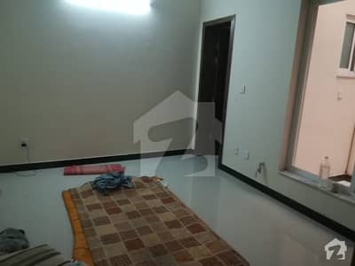25x40 House For Sale In D-12
