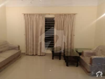 Jinnah Avenue F8 Kanal House Fully Furnished For Rent