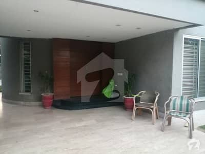 kanal owner built bungalow at 60 roadslightly use