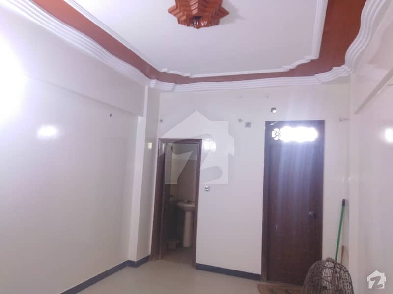 ناظم آباد - بلاک 5سی ناظم آباد کراچی میں 7 کمروں کا 9 مرلہ مکان 3.2 کروڑ میں برائے فروخت۔