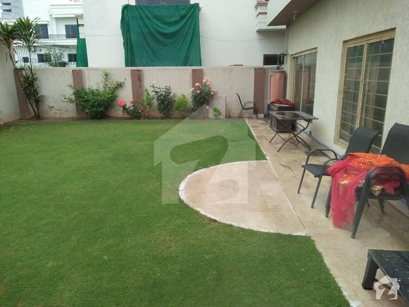 ڈی ایچ اے ڈیفینس فیز 2 ڈی ایچ اے ڈیفینس اسلام آباد میں 4 کمروں کا 10 مرلہ مکان 70 ہزار میں کرایہ پر دستیاب ہے۔