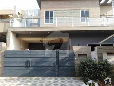 House Is Available For Sale In Eden Valley - E Block