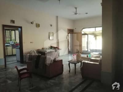1Kanal Lower Portion For Rent