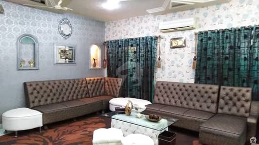 2 Side Corner G+1st Floor House Is Available For Sale