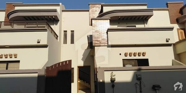 A Beautiful 1 Unit Villa Is Available For Sale
