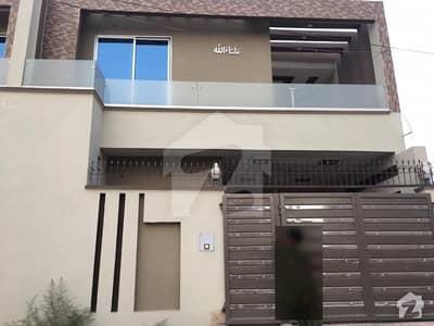 ملتان پبلک سکول روڈ ملتان میں 3 کمروں کا 5 مرلہ مکان 65 لاکھ میں برائے فروخت۔