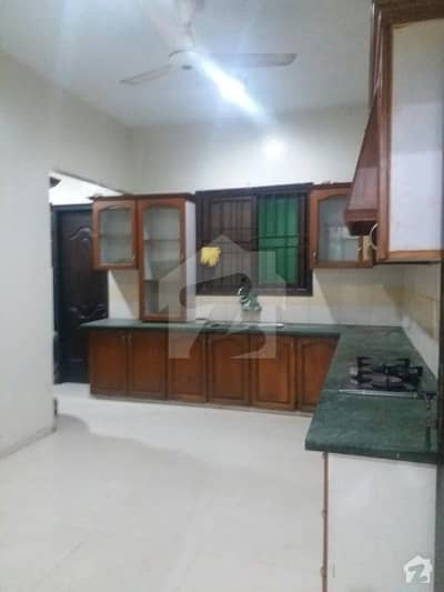 2 Bedroom Ground Portion Is Available For Rent