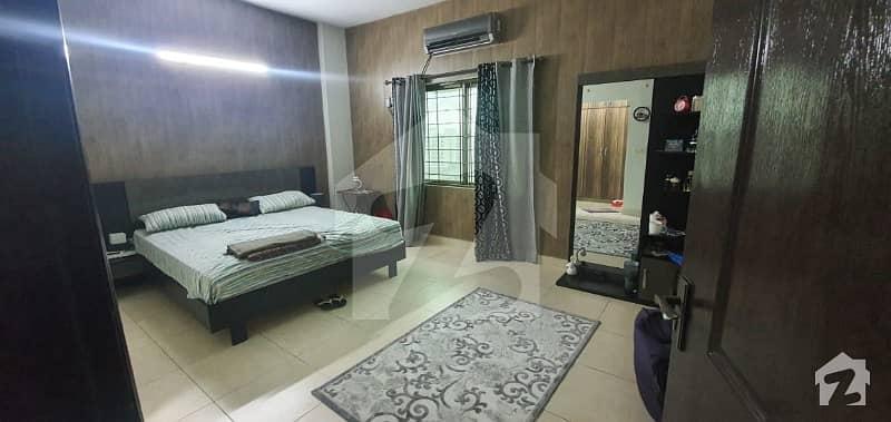 ڈی ایچ اے فیز 6 ڈیفنس (ڈی ایچ اے) لاہور میں 5 کمروں کا 1 کنال مکان 1.5 لاکھ میں کرایہ پر دستیاب ہے۔