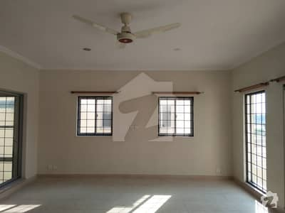 1 Kanal House Is Available For Rent On Hot Location In Bahria Orchard Lahore